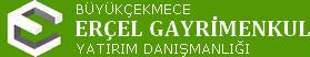 Ercel Gayrimenkul