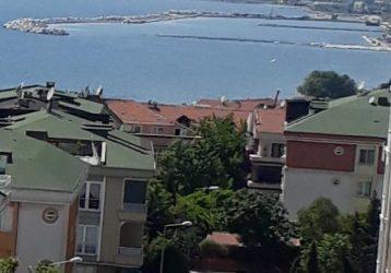 Atatürk Mahallesinde, Yeni Sıfır, Yatırımlık, Oturmalık, Sahibinden, Satılık Daire