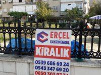 Fatih Mahallesi, Şehit Gaffar Okan Cad. Venüs 3 sitesi, Giriş Kat 2+1 Daire