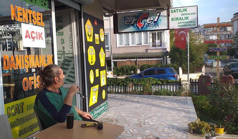 Kentsel Dönüşüm Projelerinden Sıfır Konut Alanlara Tapu Harcı Muafiyeti ve Para İadesi Hakkı Müjdesi!