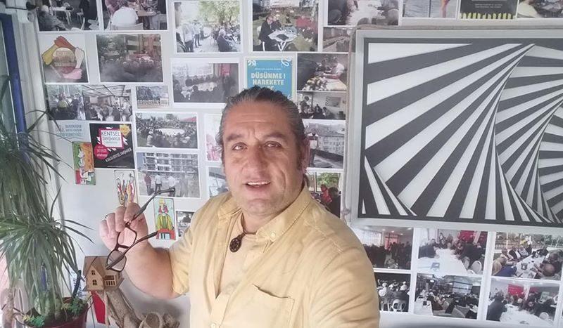 BÜYÜKÇEKMECE EMLAK TV 5 – Müstakil Ev Fiyatları Uçtu
