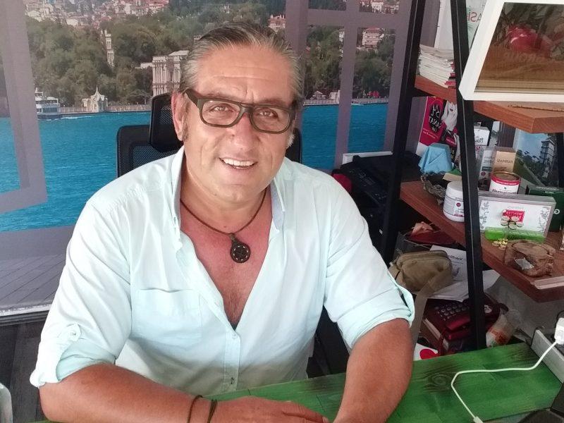Büyükçekmece Cumhuriyet Mah, 3+2, Kiralik Daire – BÜYÜKÇEKMECE EMLAK TV