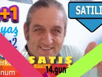 Büyükçekmece 19 Mayıs Mah Satılık 2+1 Yeni Daire – Büyükçekmece Emlak TV