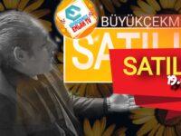 Büyükçekmece 19 Mayıs Mah Satılık 3+1 Daire – Büyükçekmece Emlak TV